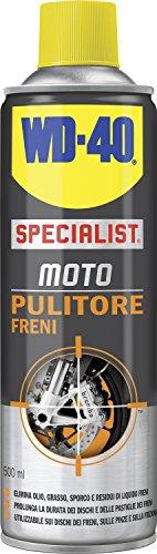 WD-40-3906146-Pulitore-Freni