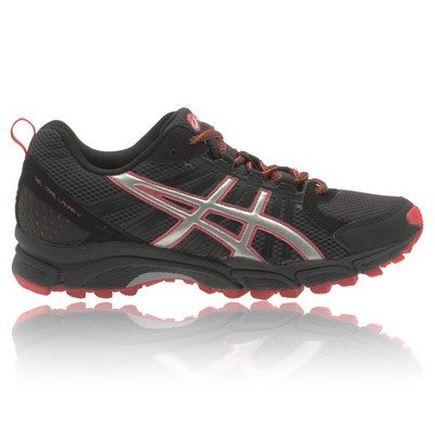 ASICS GEL-TRAIL LAHAR 4 Women's Trail Running Shoes