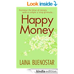 happy money laina buenostar pdf