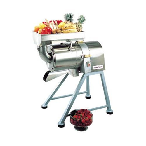 Robot Coupe C120 Pulp Extractor & Automatic Sieve