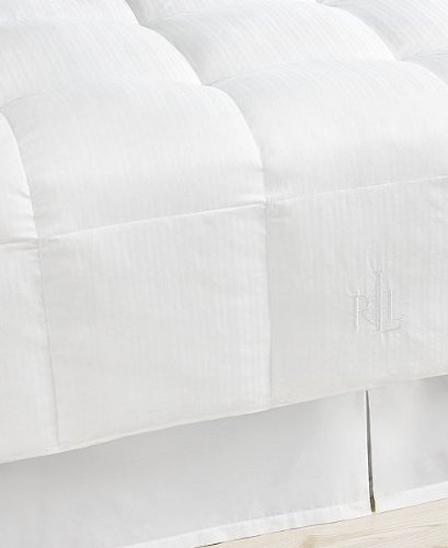 Ralph Lauren Comforter Cover back-34871