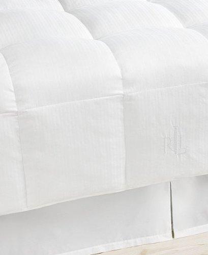 Ralph Lauren Comforter Cover front-34871