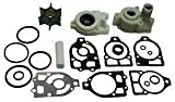 Sierra 18-3319 Water Pump Kit