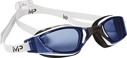 MP Michael Phelps Schwimmbrille