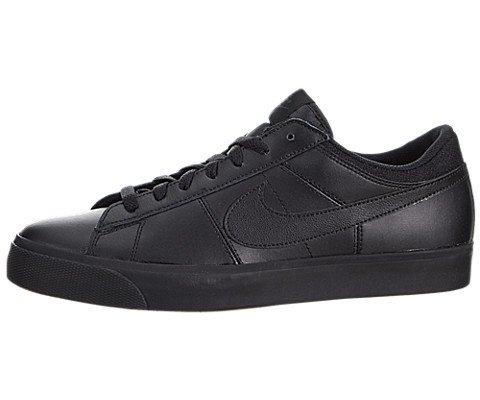 Nike-Mens-Match-Supreme-Ltr-Casual-Shoe