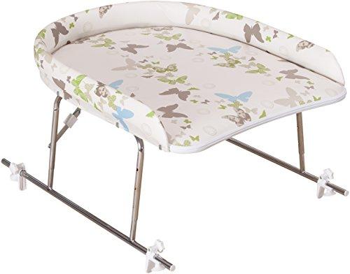 geuther wickelaufsatz h henverstellbar. Black Bedroom Furniture Sets. Home Design Ideas