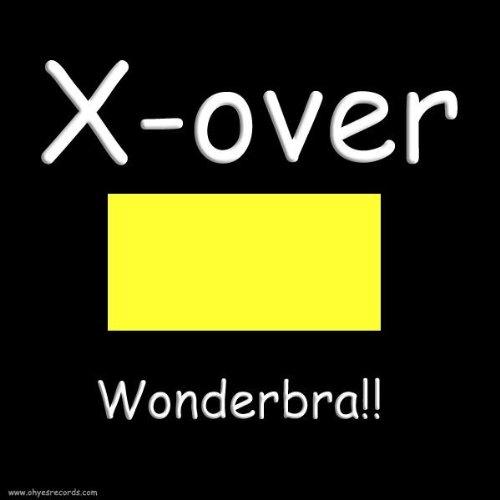 wonderbra-extended-mix