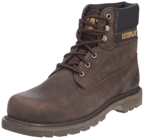 caterpillar-colorado-stivali-da-uomo-colore-marrone-chocolate-taglia-43