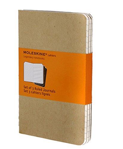 moleskine-set-de-3-cahiers-lignes-format-de-poche-couverture-souple-9-x-14-cm-couleur-kraft