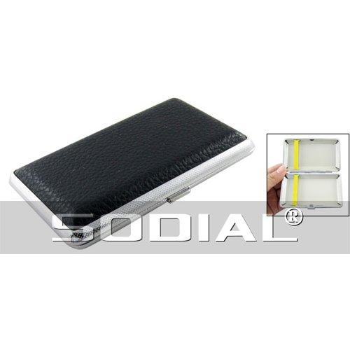 sodialr-porta-sigarette-con-struttura-in-metallo-e-rivestimento-in-pelle-sintetica-nero