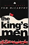 King's Men (0745304141) by TOM MCCARTHY