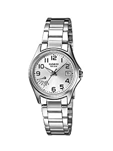 Casio Collection LTP-1369D-7BVEF - Orologio da polso Donna