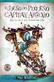 img - for El Sue o del Peque o Capitan Arsenio book / textbook / text book