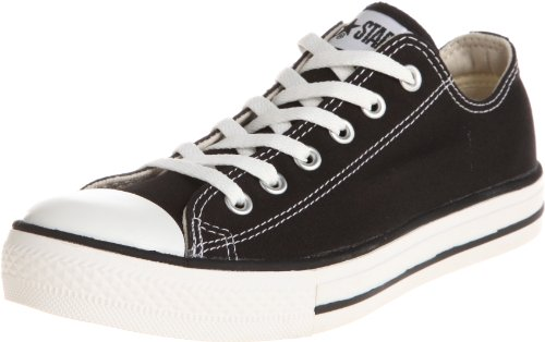 [コンバース] CONVERSE CONVERSE CANVAS ALL STAR COLORS EVO OX  AS COLORSEVO OX BLK (ブラック/8.5)