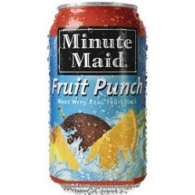 minute-maid-fruit-punch-12-fl-oz-355-ml