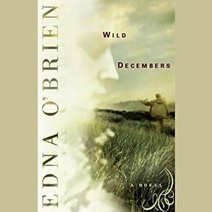 Wild Decembers Audiobook