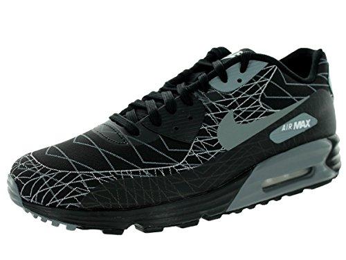 promo code 2df95 70d9c Nike AIR MAX LUNAR90 JCRD Mens Sneakers 654468-004 - Import It All