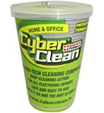 Cyber Clean Office Cup