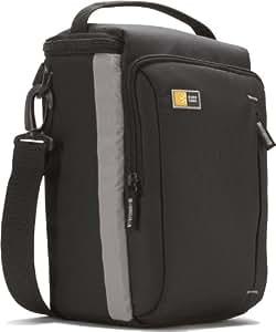 Case Logic TBC-308 SLR Zoom Holster (Black)