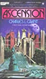 Ascension (0425034127) by Grant, Charles L.