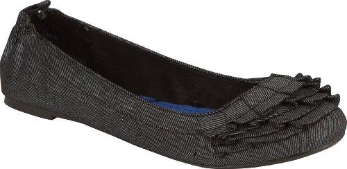Cheap ROXY Eclair Womens Shoes (B004CZLJ54)