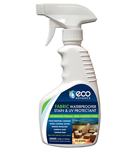 eco-advance-fabric-waterproofer-uv-protectant-and-stain-blocker-12-oz