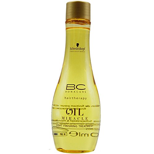 schwarzkopf-bonacure-oil-miracle-light-finishing-treatment-100ml