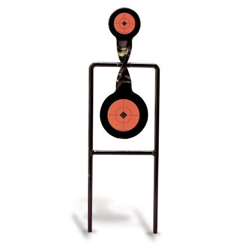 BW Casey Double Mag .44 Action Spinner (Magnum Target compare prices)