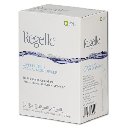 regelle-vaginal-moisturiser-pack-of-12-tubes