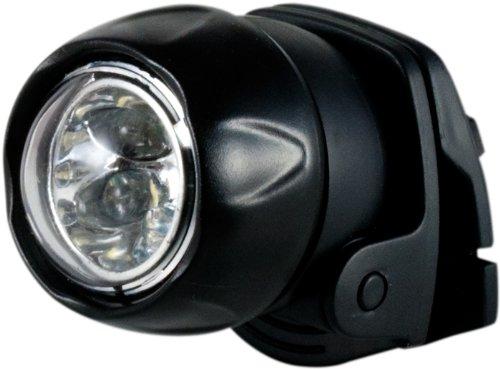 lucent-ace-dhl-1060-5-led-headlamp-with-hat-clip-light-black