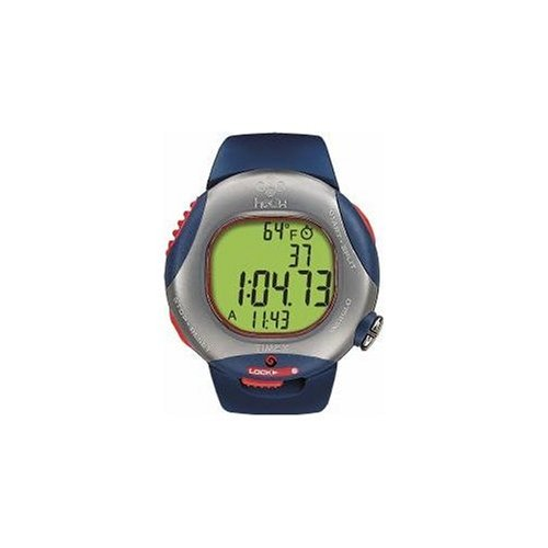 Helix  Watches special price: Timex 47661 Helix Digital Watch