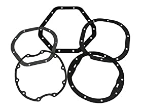 """Yukon (YCGF8.8) Cover Gasket for Ford 8.8"""" Differential"""