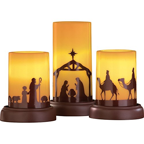 LED-Flameless-Nativity-Candles-Set-of-3