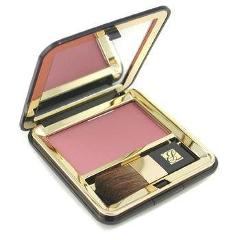 Estee Lauder Estee Lauder Signature Silky Powder Blush - Radiant Kiss
