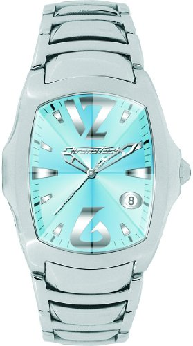 OROLOGIO DONNA CHRONOTECH ORIGINALE ( CT7896L/01M )