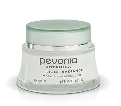 Pevonia Renewing Glycocides Cream Image