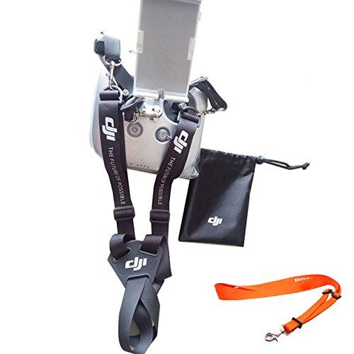 DJI Shoulder Neck Strap Belt Sling Lanyard Necklaces for Dji Phantom 3