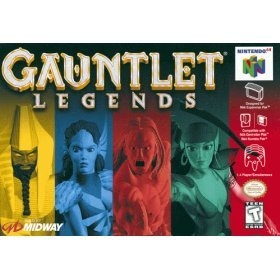 Favorite Old-School Games?  41TlUFwFVWL