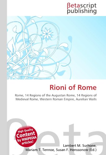 rioni-of-rome-rome-14-regions-of-the-augustan-rome-14-regions-of-medieval-rome-western-roman-empire-