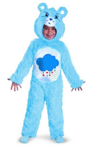Care Bears Costume