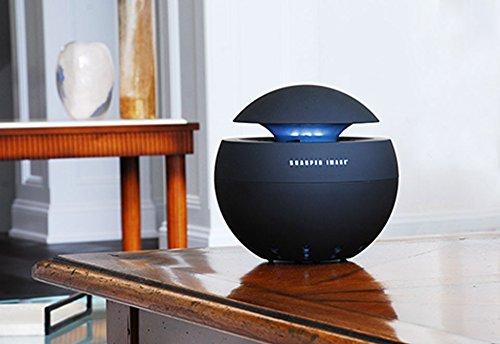 sharper-image-lighted-globe-hepa-air-purifier