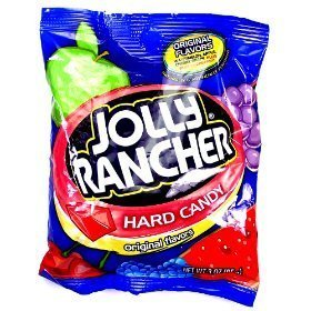 jolly-ranchers-fruit-boiled-sweets-bag-85g-x1
