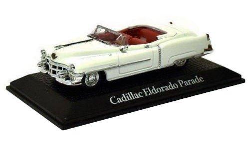 1953-cadillac-eldorado-parade-norev-atlas-magprc608-eisenhower-blanco-143-die-cast
