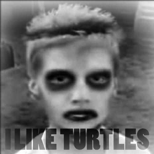 i Like Turtles Amazon Com i Like Turtles