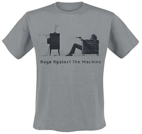 Rage Against The Machine - T-Shirt Wont Do (in M)