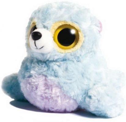 aurora-lion-de-mer-koolar-26-cm-yoohoo-and-friends-peluche-doux-pour-enfant-animal