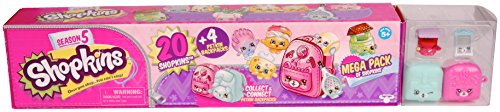 Shopkins-Season-5-Mega-Pack