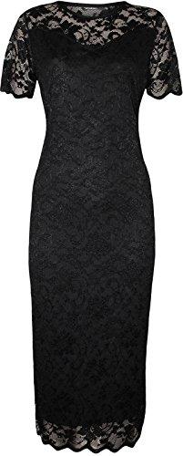 new-women-vintage-smart-party-floral-lace-scallop-midi-dress-plus-size-14-28-18-black