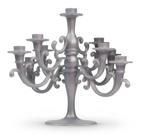 FRED FR1848 candela di cera