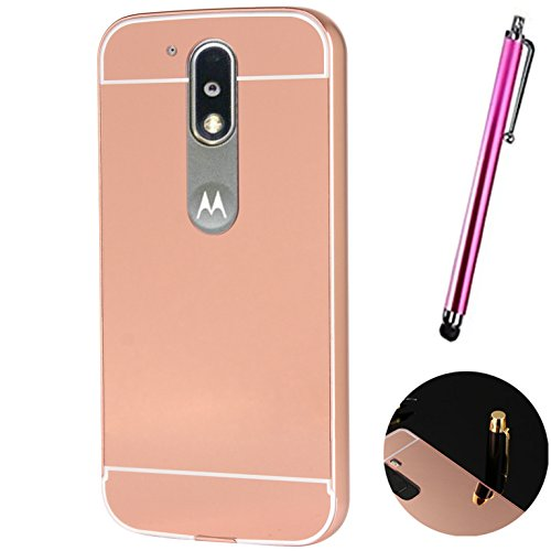 funda-espejo-aluminio-metal-carcasa-para-motorola-moto-g4-g4-plus-color-rosado